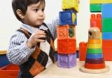 Mẹo mua đồ chơi cho bé 1-2 tuổi