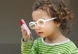 Những bệnh thường gặp phổ biến ở trẻ em