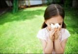 Bệnh thường gặp ở trẻ trong mùa nóng