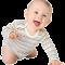 Lịch tiêm chủng cho bé