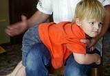 Tâm lý trẻ em 1 đến 3 tuổi