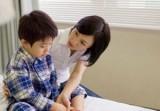 Địa chỉ khám, tư vấn và điều trị cho trẻ tự kỷ tại TP.HCM