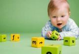 Chọn đồ chơi an toàn cho trẻ