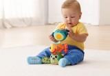 Trò chơi giúp trẻ tập trung