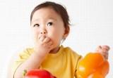 4 sự thật về dinh dưỡng cho bé