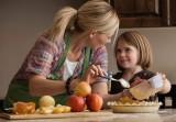 Sai lầm trong chế độ dinh dưỡng cho bé