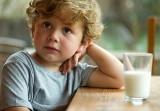 Tình trạng dinh dưỡng trẻ lứa tuổi tiểu học