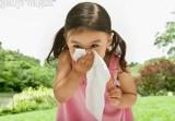 Làm gì khi trẻ bị sổ mũi, nghẹt mũi ?