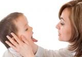 Các thắc mắc về bệnh viêm đường hô hấp