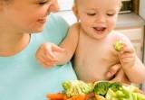10 'bí mật' về thực phẩm có thể mẹ chưa biết