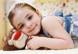 Thực đơn giúp bé tăng cân khỏe mạnh