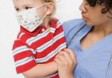 Triệu chứng và cách chữa viêm phổi ở trẻ