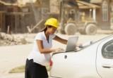 6 công việc bà bầu nên tránh