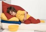 Chuyên đề:  Đau bụng kéo dài ở trẻ em