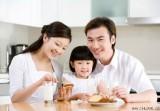 6 lỗi khi lựa chọn bữa sáng cho trẻ