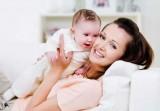 Nồng độ vitamin D thấp ở đầu thai kỳ dễ sinh con nhẹ cân