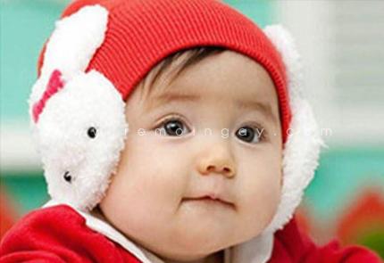 Đặt tên gì cho trẻ sinh năm Quý Tỵ?
