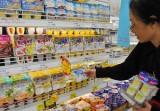 Váng sữa nhập ngoại: Hàng đểu là chính