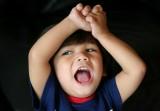 Dấu hiệu bé mắc bệnh tăng động giảm chú ý