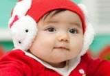 10 bệnh bé dễ mắc vào mùa đông các mẹ nên đề phòng