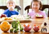5 mẹo thú vị khuyến khích bé ăn nhiều rau xanh