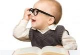 Một số trò chơi giúp bé phát triển trí não nha các mẹ