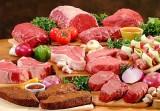 Những thực phẩm tăng cường giúp phái đẹp dễ thụ thai hơn