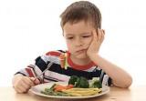 Trẻ kém hấp thu sẽ kém phát triển thể chất và trí tuệ