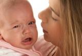 8 dấu hiệu không được bỏ qua về sức khỏe của bé